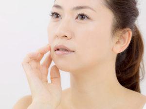 顎関節症、噛み合わせについて 福山市 わだ歯科クリニック